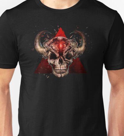 demonologist T-Shirt