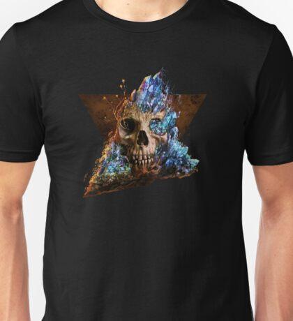 geomancer T-Shirt