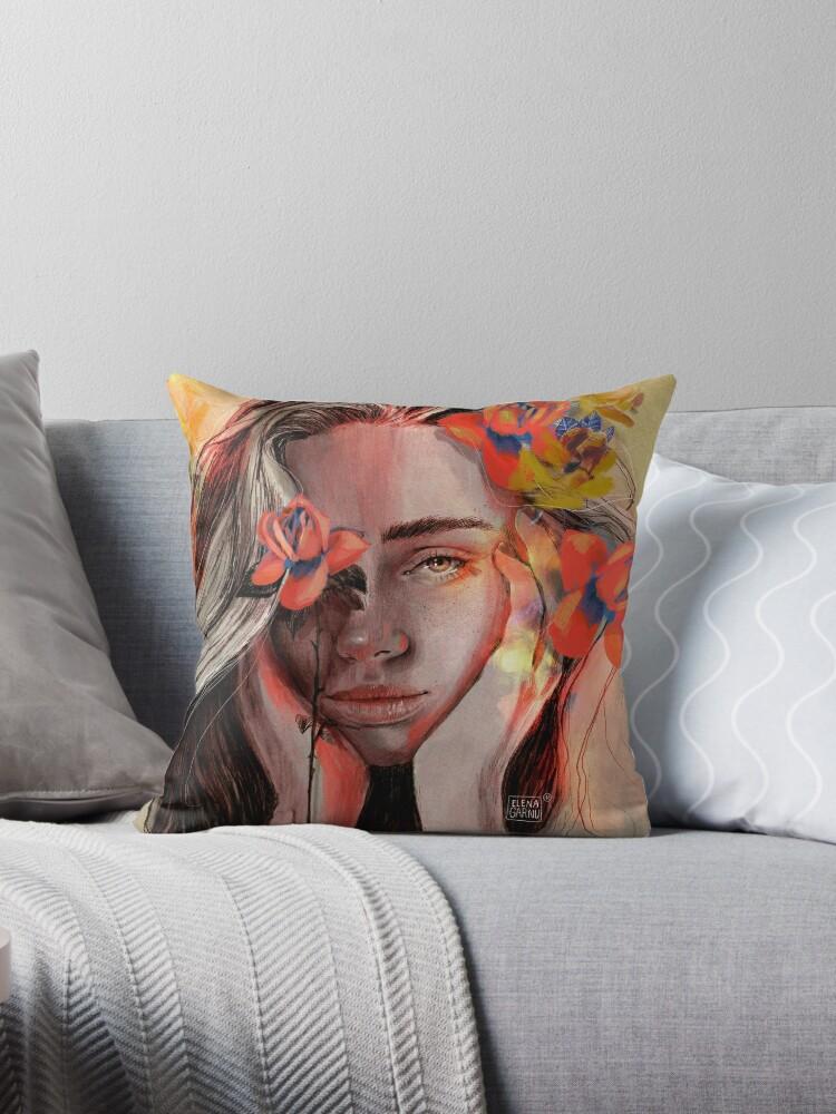 «ROSE» de Elena Garnu