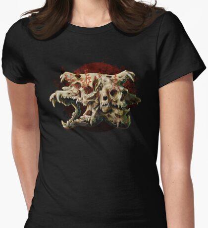 summoner T-Shirt