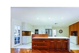 Kitchens Canberra by nulookreno