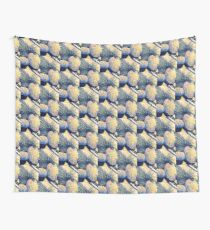 Dragoon Boulders  Wall Tapestry