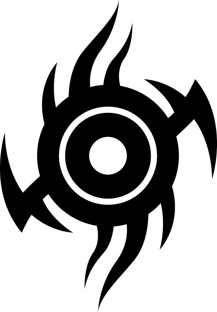 Refume Logo  by refume