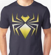 Iron Spider T-Shirt