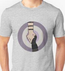 My Target  Unisex T-Shirt