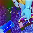 35mm skate by dizzee-b