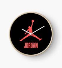 Trending von Michael Jordan Uhr