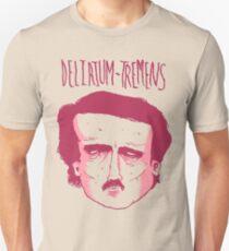 delirium tremens T-Shirt