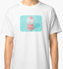 Candy Machine - Sweet Pastels Classic T-Shirt