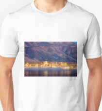 Land of Fire and Ice T-Shirt