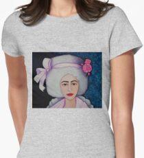 Luisa Toddi T-Shirt