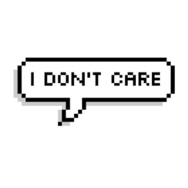 """""""I Don't Care""""  by anthonyramirez2"""