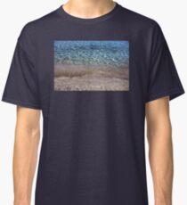 MEDITERRANEAN SEA Classic T-Shirt