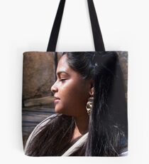 Exquisite Sunshine Tote Bag