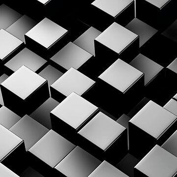 Abstract Design Arts by Fabiovieira