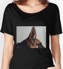 Shepherd Women's Relaxed Fit T-Shirt