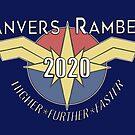 Danvers 2020 by Jen  Talley