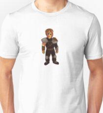 Charon  Unisex T-Shirt