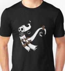Requiem  Unisex T-Shirt