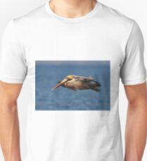 Pelican Glide T-Shirt