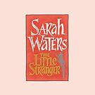 The Little Stranger by Sydney Koffler