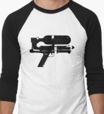 Water-Gun T-Shirt