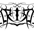 Black Metal Pride by steenium
