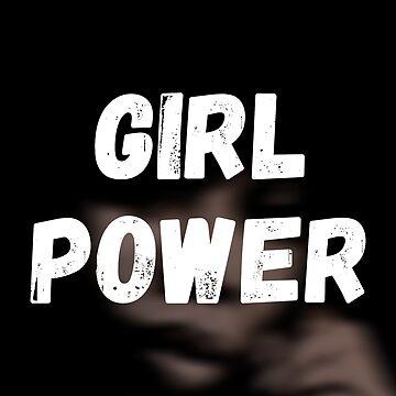 Girl Power von tw07