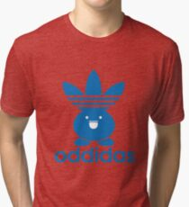 Oddidas Vintage T-Shirt
