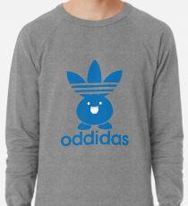 Oddidas Lightweight Sweatshirt