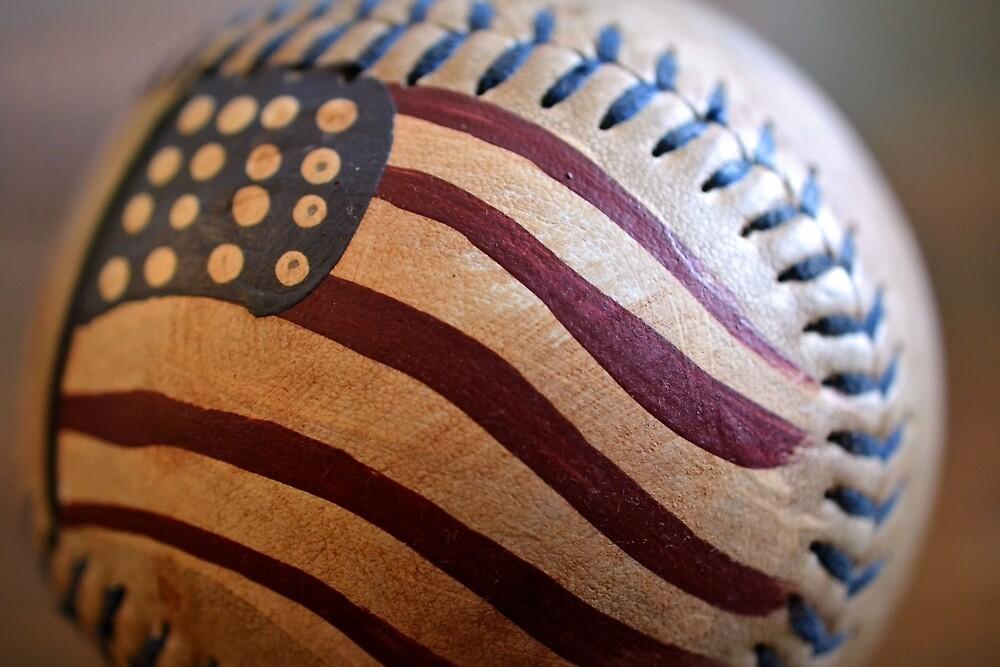 baseball  by emmmscase