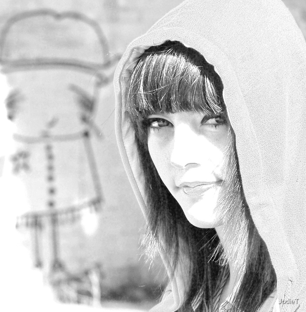 Emma-Jane by JodieT