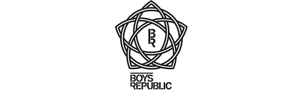 Boys Republic  by zicocopuffs