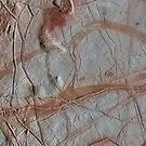 Jupiter could be cracking its moon Europa with powerful magnetic force by znamenski