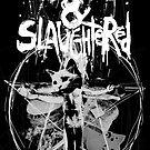 Slaved & Slaughtered by Desanite