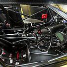 David Hellyer's LX Holden Torana by HoskingInd