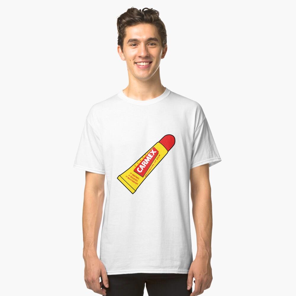 Lippenbalsam Classic T-Shirt