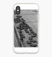 tarmac 2 iPhone Case