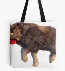 Chikalo - Buffalo Chiken Meme  Tote Bag