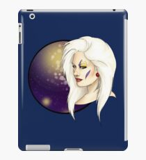 Roxy - The Misfits iPad Case/Skin