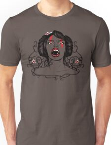 Bloodthirsty T-Shirt