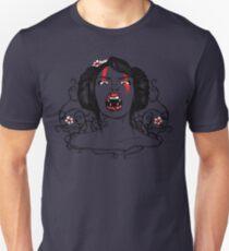 Bloodthirsty T-Shirt