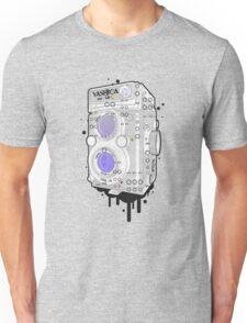 YASHICA Mat Format T-Shirt