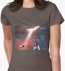 Life at Sea T-Shirt