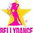 Bellydance addicted by Anna R. Carrino