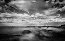 Horseshoe Bay 7 by Craig Hender