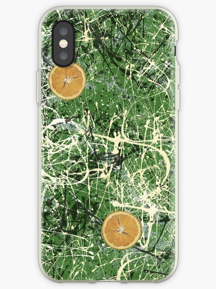 huge inventory af11d bc3a0 'Stone Roses Phone Case' iPhone Case by JimHolland