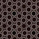 Circle Sheet Pattern Robayre by Robayre