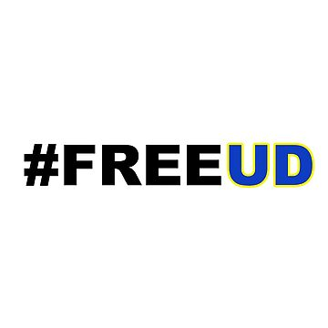 FREE UD sticker by livpaigedesigns