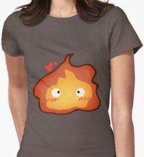 Calcifer T-Shirt
